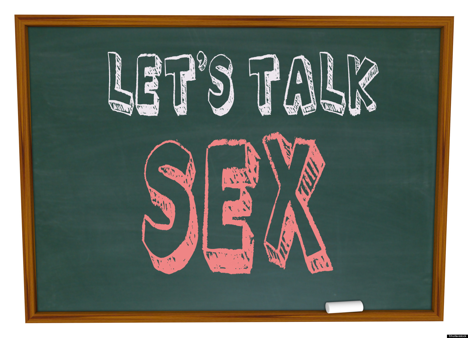 Debunking The Dangerous Myths Of Sexual Education  United Families  Debunking The Dangerous Myths Of Sexual Education  United Families  International