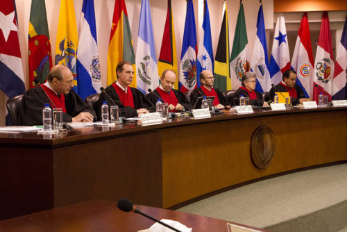 Changes for Marriage Law in Latin America - United