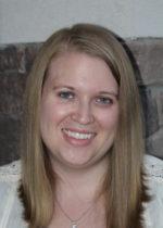 Lauren Bone Intern