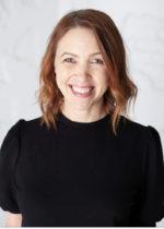 Kari McEvoy Spring 2020